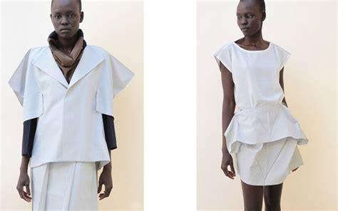 Terlaris Bao Bao Issey Miyake Doff 3d Original 17 best images about fabric manipulation origami clothing on