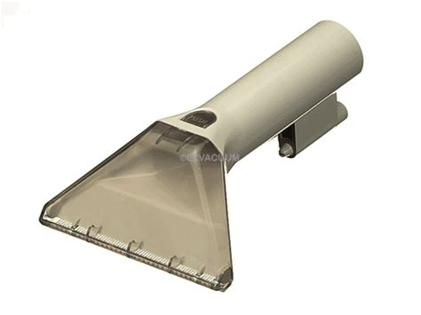bissell carpet cleaner upholstery attachment bissell 2159151 upholstery tool for big green power steamer