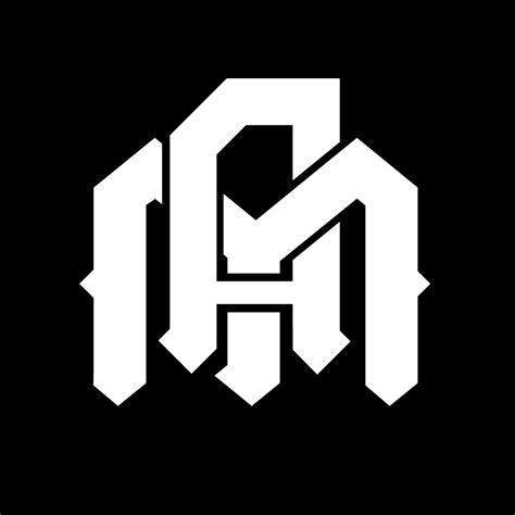 Am Logo Images