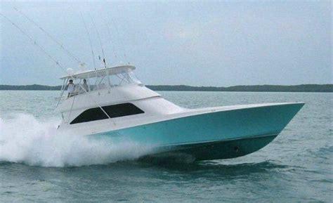 palm beach boat show exhibitor list viking convertible 61 feet at palm beach international