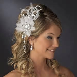fascinators for hair birdcage veils fascinators a beautiful