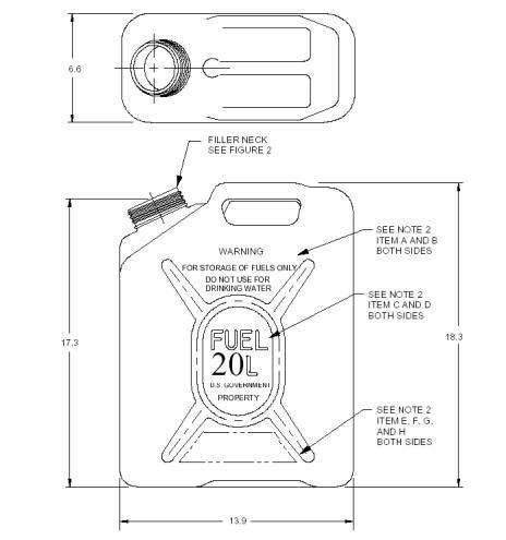 american standard heat wiring diagram heat