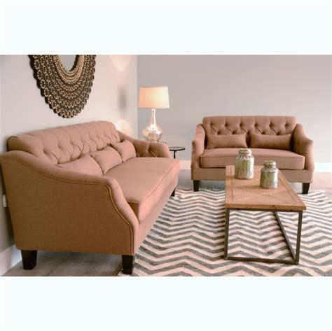 divani francesi divano francese brown divani provenzali