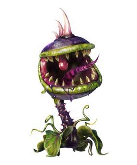 Garden Of Vs Plants Vs Zombies Garden Warfare For Xbox 360 Gamestop