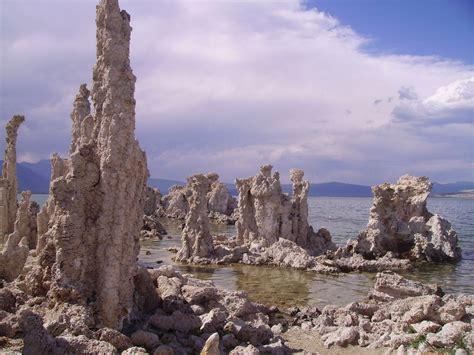turisti per caso california monolake viaggi vacanze e turismo turisti per caso