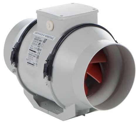ventola bagno vortice vortice lineo 160 v0 ventilazione terziario