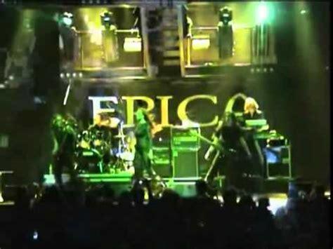 epica seif al din song epica live n clud vn gaia to mp4