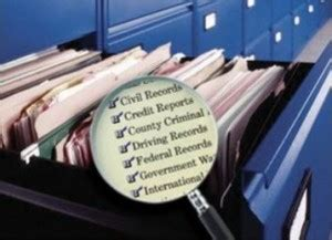 Consumer Reports Best Background Check Background Check Best Practices Gtm Payroll Services