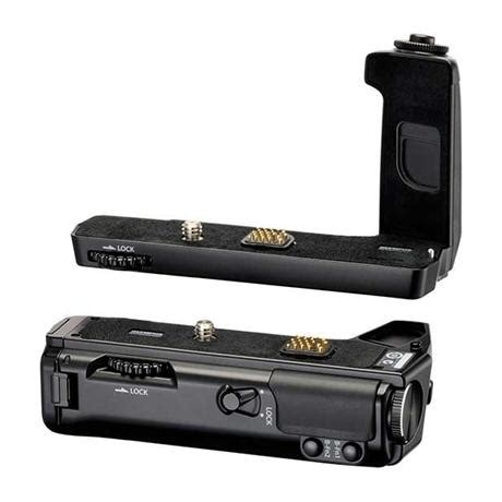 hld 6 power battery holder for om d e m5 park cameras online