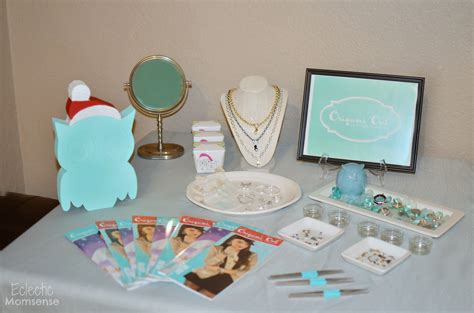 Origami Owl Jewelry Bar Ideas - origami owl 174 jewelry bar ideas eclectic momsense