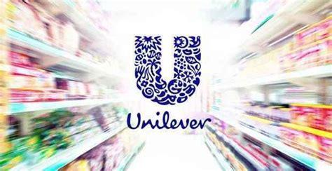 Pasaran Teh Sariwangi yuk intip kinerja unilever di kuartal tiga 2014 analisa