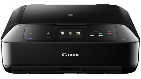 best pc scanner canon pixma mg7550 review great printer scanner that