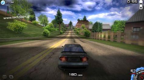 race illegal high speed 3d full version apk download race illegal high speed 3d apk 1 0 2 full version free