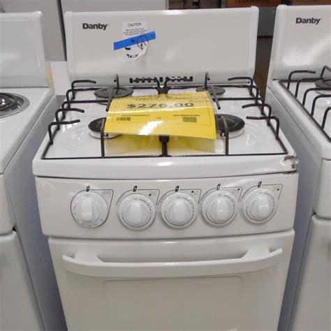 scratch dent kitchen appliances scratch and dent appliance dent and scratch