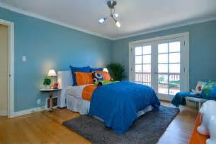 blue bedroom paint ideas painting light blue paint colors ideas for bedrooms