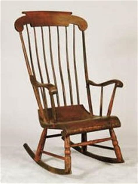 trends today84977 antique rocking chair styles images