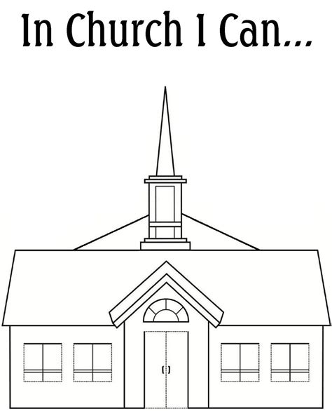 coloring pages of families going to church az coloring pages