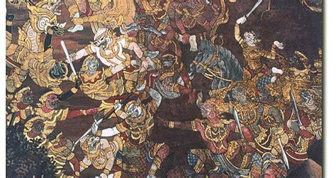 film mahabarata yudha srimad vālmīki rāmāyaṇa yuddha kāṇḍa pedia