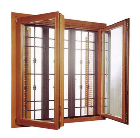 finestre persiane finestre persiane arte all
