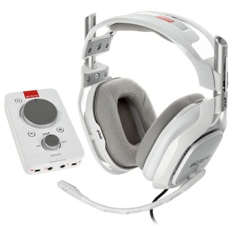 Advance Speaker A40 astro gaming a40 headset mix pro tr for pc and xbox