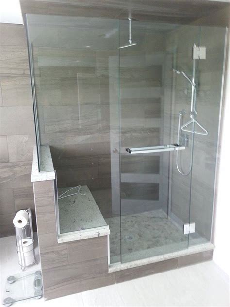 shower stall with bench seat shower stalls with seat shower inserts with seat shower