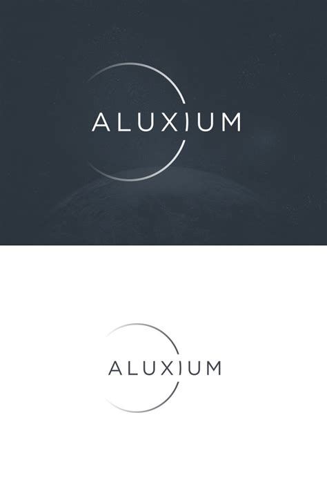 Name Logo Design Ideas by Best 25 Brand Logo Design Ideas On Images Of Logos Logo Design Software And
