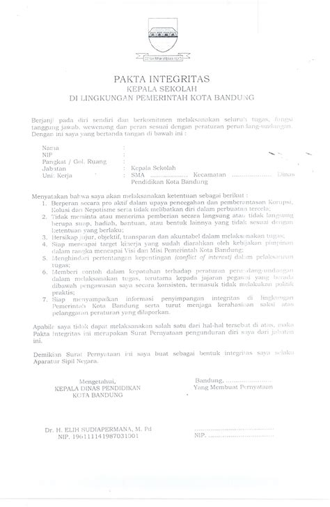musyawarah kerja kepala smk kota bandung may 2015