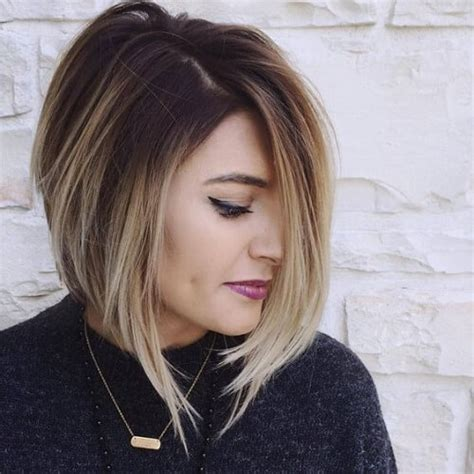 ambre hairstyle on short hair 50 fabulous short hairstyles ideas hair motive hair motive