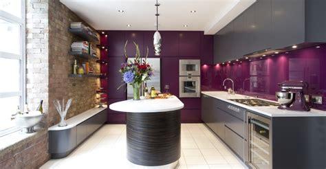 Bespoke Kitchen Designers Kitchen Fresh Design