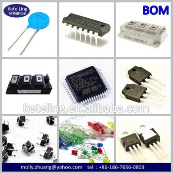 where to buy integrated circuits where to buy integrated circuits 28 images tny265pn original new power integrated circuit