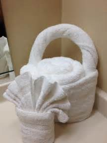 looking animal origami design playing along with your bathroom towel ideas towels designs decorating