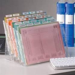 file folder desk organizer 1000 ideas about desktop file organizer on