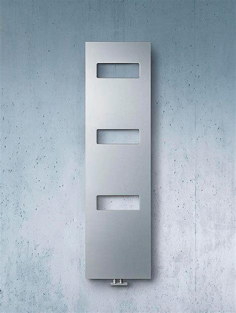 toalleros runtal calefacci 243 n archivos interiores minimalistas