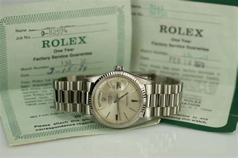 Rolex Matic Geneve Black Gold 1966 rolex day date presidential ref 1803 for sale