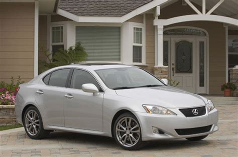 lexus models 2007 toyota recalls 1 7 million vehicles globally including