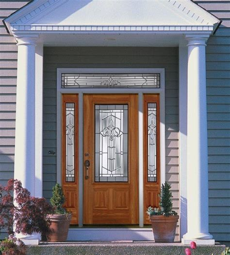beautiful front doors another beautiful front door doors pinterest