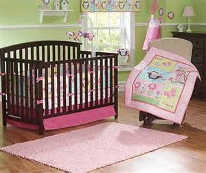 Mini Crib Bedding Sets 404 Squidoo Page Not Found