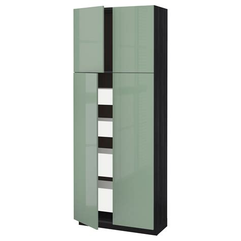 how tall are base cabinets 28 wall pantry cabinet ikea akurum wall cabinet for