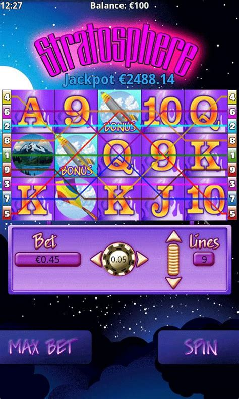 free slot for android free android real money slots apk for android getjar