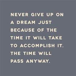 Comfort Dental Tracy Ca Quotes On Never Give Up