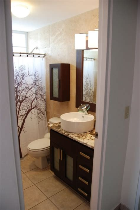 guest bathroom design ideas guest bathroom design ideas 28 images livelovediy