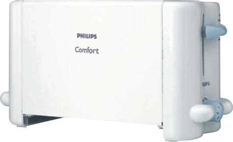 Toaster Philips Hd 4815 philips hd4815 01 800 w pop up toaster price in india buy philips hd4815 01 800 w pop up