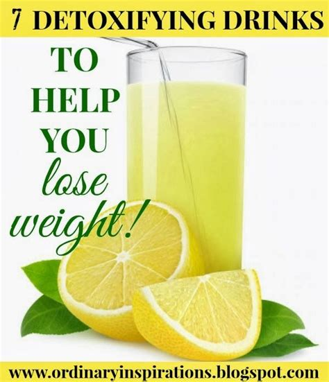 Detox Shake To Lose Weight by 8 Best Images About Detox Drinks On Stomach