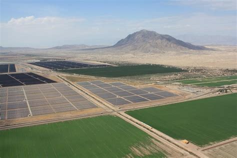 big solar is having a banner year in us earthtechling