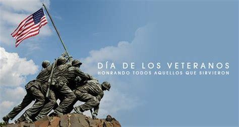 Imagenes Feliz Dia Del Veterano | feliz d 237 a de los veteranos zeta 92 3