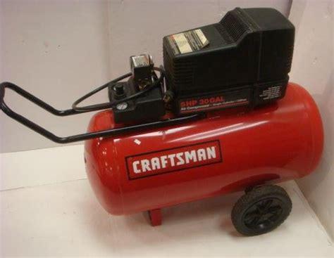 craftsman 30 gallon air compressor capacitor wiring diagram for 5hp air compressor cover for air compressor wiring diagram elsalvadorla