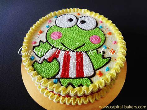 cara membuat undangan ulang tahun buatan tangan pin pilihan kue kering lebaran basah bolu cup cake cake on