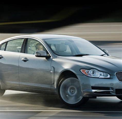 Jaguar Autokonzern by Autobauer Indischer Tata Konzern Kauft Edelmarke Jaguar