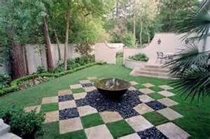 Backyard Courtyard Ideas Faforite Area Tuscan Style Backyard Landscaping Pictures 60 S Fashion