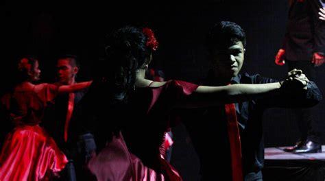 film petualangan sherina tahun berapa petualangan sherina kembali dalam bentuk pertunjukan drama